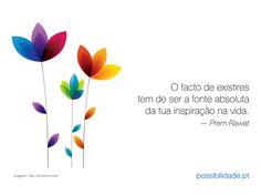 postais - a Paz é possível