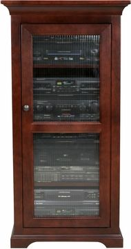 Nexera Jasper Mobile Storage Tower, Multiple Colors | Storage, Colors And  Mobile Storage