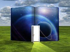 """10 novelas clásicas de ciencia ficción que debes leer. La literatura de ciencia ficción viene de lejos. No todo en este género se basa en las novedades que puedan haber salido hace unos años o que están ahora de moda. Por poneros un ejemplo, """"La guerra de los mundos"""" de Wells fue publicada por primera vez en 1898 e incluso, y yendo más para atrás, el libro """"Viaje al centro de la Tierra"""" de Jules Verne fue publicado en 1864. Dos grandes clásicos que todo amante a las obras de dicho género..."""