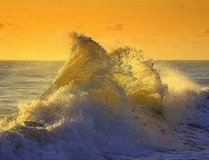 Psalms 89:9 Thou rulest the raging of the sea: when the waves thereof arise, thou stillest them.