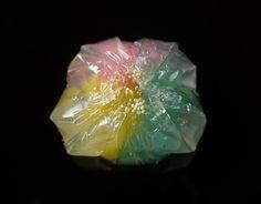Japanese Sweets, 亀屋良長「水の音」