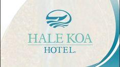 Hale Koa Hotel - All military hotel with discount right on Waikiki beach