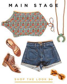 Bohemian Clothing & Boho Chic Designer Fashion at Prism Boutique
