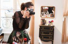 #makemybeauty #beaute #carrefour #makeup #glamour #moment #coaching #photographe #fun