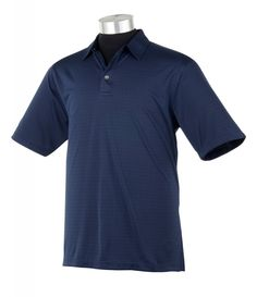 Stylish and comfortable to wear golf apparel. Like This Golf Shirt has a huge selection of polo shirts and other golf apparel of some of the top brands such as Nike, Callaway, Cutter & Buck, Adidas and many others.