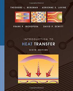 Bestseller Books Online Quantitative Chemical Analysis Daniel C