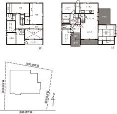 house_img/2012/middle/6120_madori.jpg
