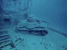 typ95-submergdb.jpg Photo:  This Photo was uploaded by PoorOldSpike. Find other typ95-submergdb.jpg pictures and photos or upload your own with Photobuck...