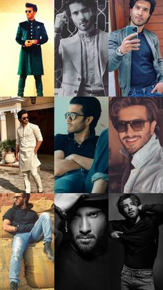 Pakistani Songs, Pakistani Girl, Pakistani Dramas, Pakistani Wedding Dresses, Pakistani Actress, Pakistani Outfits, Best Love Lyrics, Cute Love Songs, Prabhas Pics