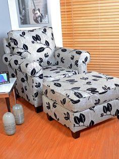 Couches Archives - Discount Decor - cheap mattresses, affordable lounge suites