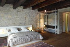 Hotel El Sueno de Virila (Zaragoza)| Ruralka, hoteles con encanto