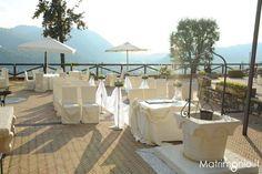 Locanda Armonia - Location matrimoni Trescore Balneario Bergamo - Matrimonio.it