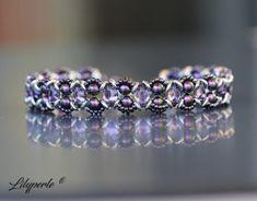 570 idées de Schémas Bijoux en 2021   bijoux, créer ses bijoux ...