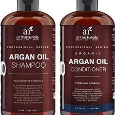 Powerful combination of all natural oils and enriching natural compounds. Ideal conditioner for the restoration & strengthening of weak, damaged, and brittle hair. Restore healthy shine, softness, and luster with our vitamin E and B complex formula.