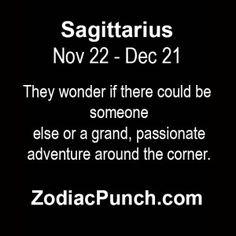 Sagittarius10