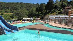 Camp'Atlantique La Pergola, Sainte-Marie-la-Mer - Campingfrankrijk.eu