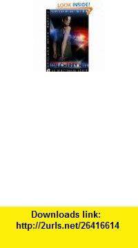 Starving Artist (An Erotic Short) eBook Selena Kitt ,   ,  , ASIN: B003G2ZUG8 , tutorials , pdf , ebook , torrent , downloads , rapidshare , filesonic , hotfile , megaupload , fileserve