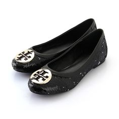 Timeless design , perfect fit ,just got one pair from this site, so~~~~comfortable.