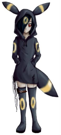 umbreon+gijinka | umbreon_gijinka_by_mew2010-d31td8w-1.jpg?t=1292020606