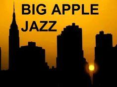 Profile Photos of Big Apple Jazz Tours