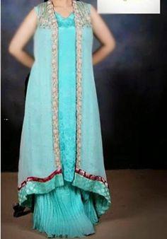 Beautiful Plus Size Healthy Women over weight Fat Suit Ladies Pakistani Indian Dresses Designs Pakistani Dresses, Indian Dresses, Indian Outfits, Plus Size Dresses, Plus Size Outfits, Fat Girl Fashion, Dress Clothes For Women, Woman Dresses, Anarkali