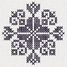 Needlework, Diy And Crafts, Coding, Patterns, Deco, Crochet, Art, Punto De Cruz, Dots