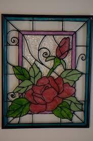 imagenes de vitrales modernos farol ile ilgili görsel sonucu