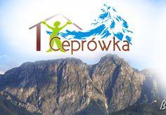 http://www.ceprowka.com.pl/