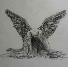 The Infernal Devices, Clockwork Angel Credit: fandom_fanart