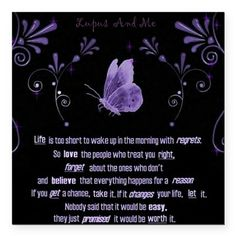 Create and share inner strength quotes graphics and comments with friends. Inner Strength Quotes, Quotes About Strength, Faith Quotes, Love Quotes, Quote Life, Encouragement Quotes, Purple Love, All Things Purple, Paranormal