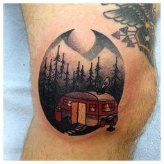 Swallows&Daggers | Tattoo Clothing and Tattoo Blog | UK Streetwear