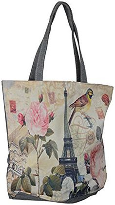 0a8db1a2e2 Gouri brings a wide range of exclusively designed bags. While the striking  design infuses more
