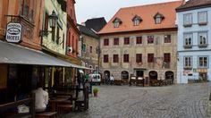 IoanaVresa_ceskykrumlov_cehia Czech Republic, My Photos, Europe, Bohemia