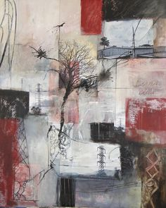 The Modern Art Movements – Buy Abstract Art Right Contemporary Abstract Art, Abstract Wall Art, Modern Art, Art Doodle, Photocollage, Encaustic Art, Abstract Photography, Collage Art, Collages
