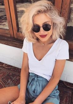 summer outfits Outfit Inspiration
