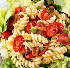 http://plazilla.com/een-overheerlijke-pasta-salade