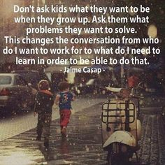 #ChildCare #ProperParenting #Parenting101 #ProperEducation #Education #School #Teaching #Coaching #Kids #FutureGeneration #ProblemSolving #ProblemSolver #Motivation #Accountability #Inspiration #Encouragement #Commitment #SelfDiscipline #Choices #ChooseWisely #SelfImprovement #SelfCare #SelfImage #SelfEsteem #SelfRespect #HealthyLiving #CompleteWellnessWithMichelleCranford