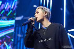 "Minhyuk - ""Tonight (with Melody)"" Music Video Behind Btob Lee Minhyuk, Rapper, Music Videos, Kpop, Album, Concert, Boys, South Korea, People"