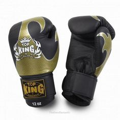 47 Trendy Ideas For Boxing Training Men Exercises Martial Arts Mma T Shirts, Boxing T Shirts, Tee Shirts, Mma Gloves, Boxing Gloves, Workout Gear For Men, Men Workouts, Mma Clothing, Sparring Gloves