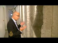The art of Palestinian resistance - YouTube