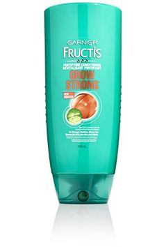 Garnier Hair Care Fructis Grow Strong Conditioner 254 Fluid Ounce * Check out the image by visiting the link.