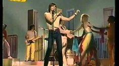 MIGUEL BOSE Don diablo, via YouTube. Que recuerdos, bailando en el Kitsch...