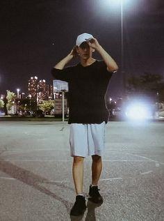 Mark Lee, Nct 127 Mark, Lee Min Hyung, Na Jaemin, Kpop, Taeyong, Boyfriend Material, Jaehyun, Nct Dream