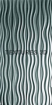 TEXTURED WALL PANELS