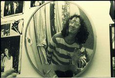 Fito Paez.  Fito tiene sida, toma'amfetaminas Recital, Beatles, Music Photo, Rock And Roll, Pop Culture, Singer, Celebs, Celebrities, Concert