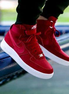 Pinterest M. Fatih ❤️ ☕          #SportsShoes