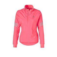 2209ff11b5ec87 sportkleding meisjes bij wehkamp - Gratis bezorging vanaf 20.-