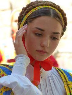 #sardinians #sardi #costumi  #sardinian #people #folklore #sardegna