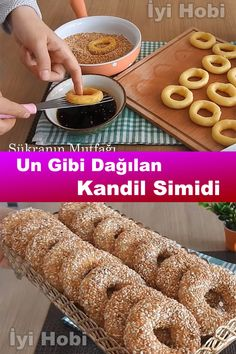 Cookie Recipes, Snack Recipes, Dessert Recipes, Snacks, Masala Tv Recipe, Armenian Recipes, Creative Food, Delicious Desserts, Food And Drink