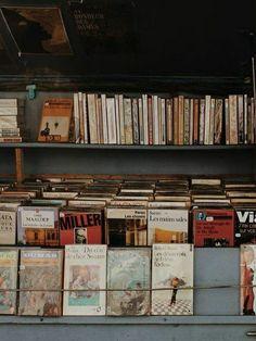 Accio Books and Sunshine